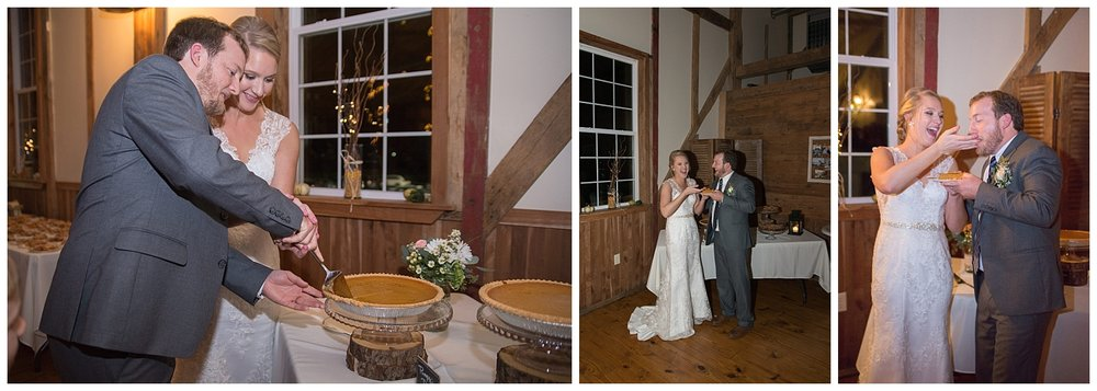lancaster-wedding-photographer_0333.jpg