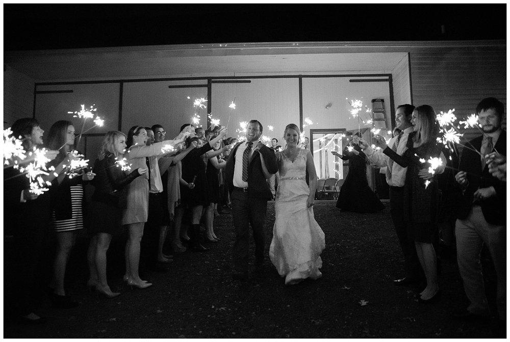 lancaster-wedding-photographer_0335.jpg