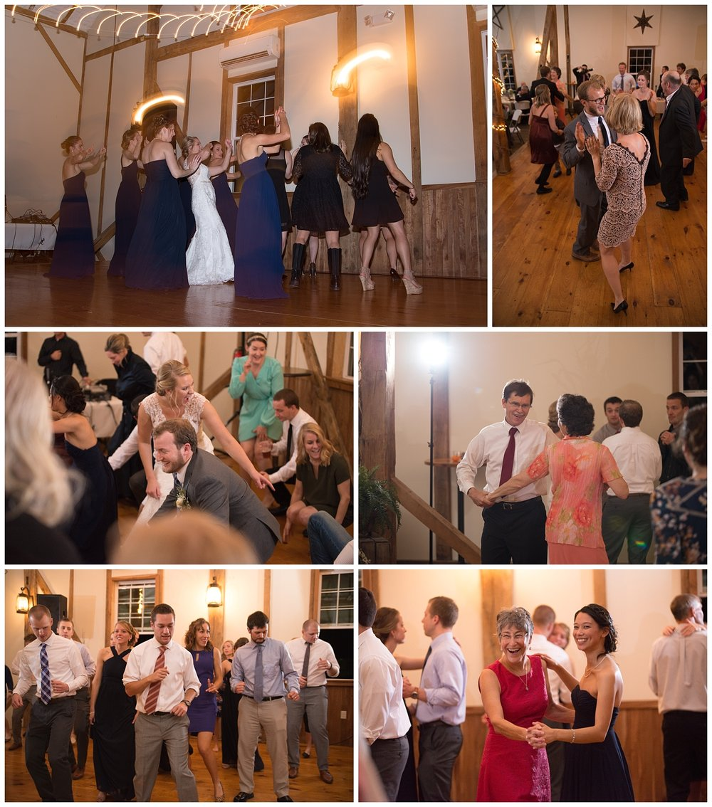 lancaster-wedding-photographer_0334.jpg