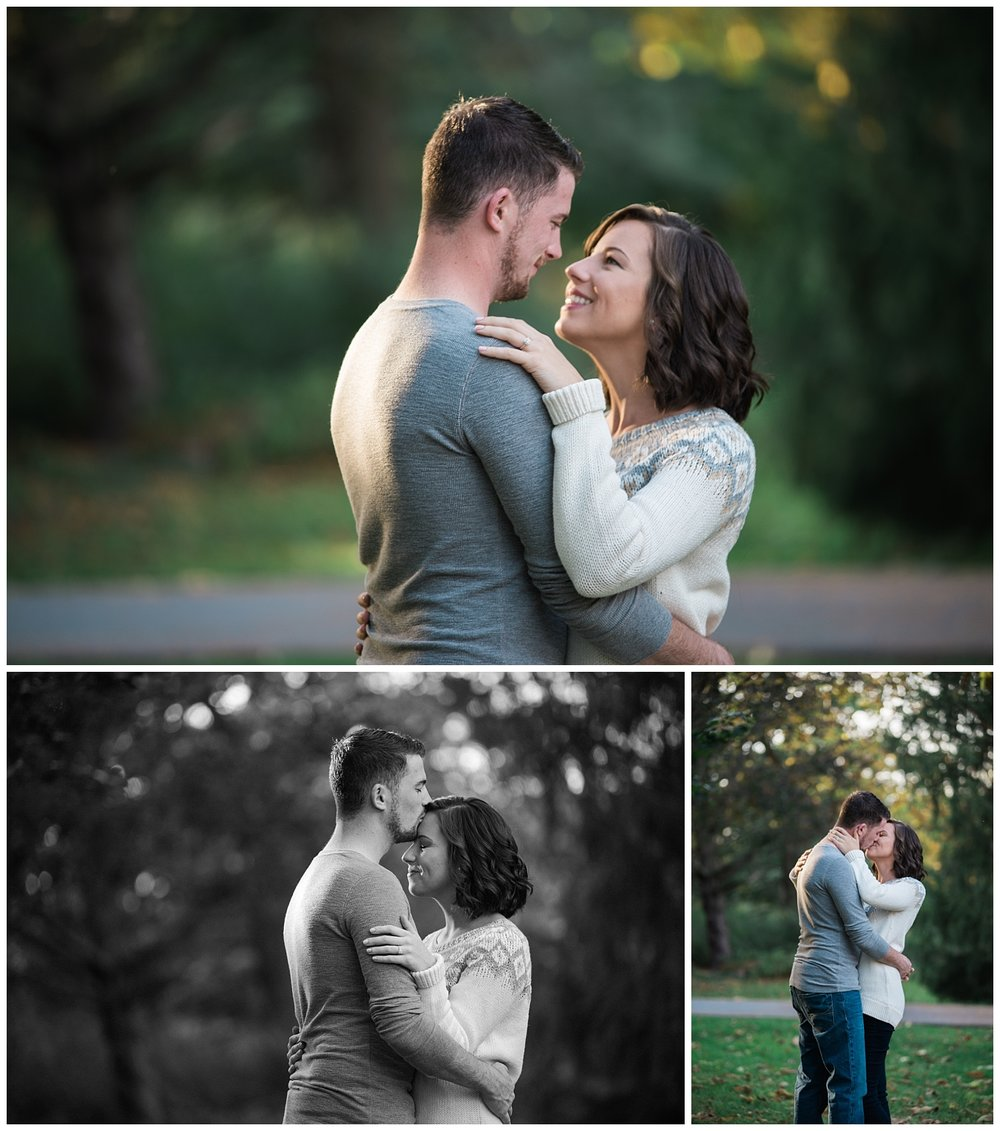 lancaster-wedding-photographer_0353.jpg