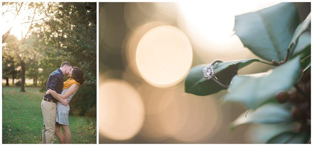 lancaster-wedding-photographer_0361.jpg