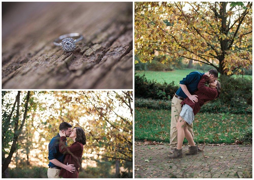 lancaster-wedding-photographer_0363.jpg