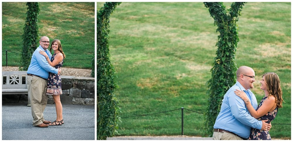 lancaster-wedding-photographer_0431.jpg