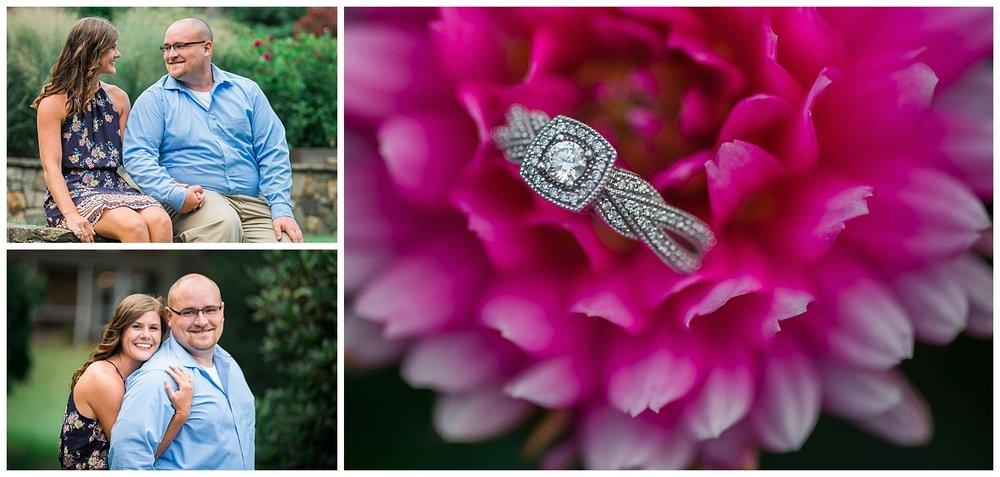 lancaster-wedding-photographer_0434.jpg