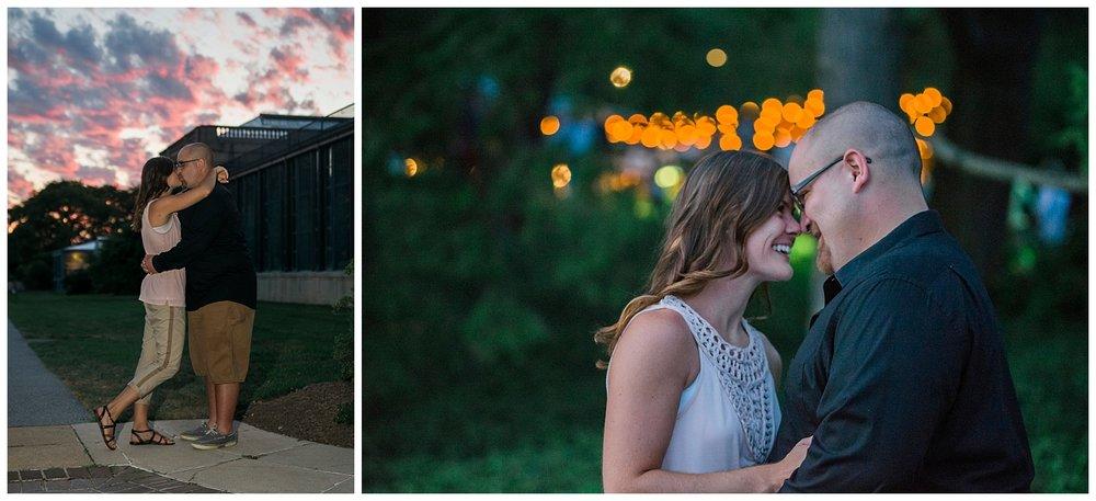 lancaster-wedding-photographer_0448.jpg