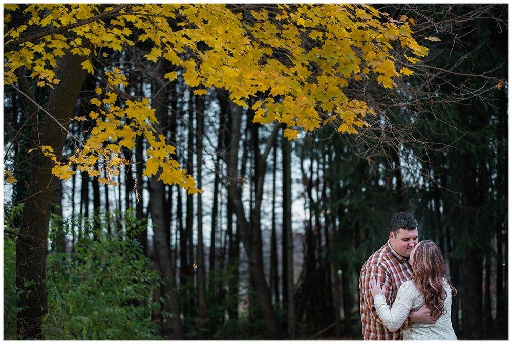 lancaster-wedding-photographer_0412.jpg