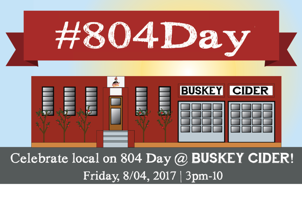 804 Day Website2.png