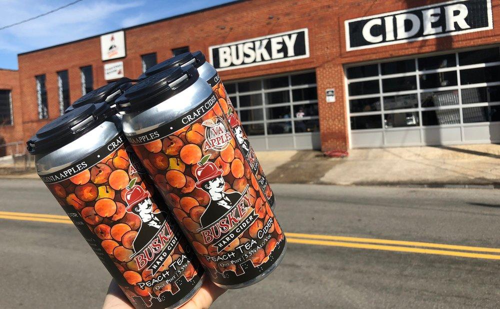 Buskey Peach Tea Cider.jpg