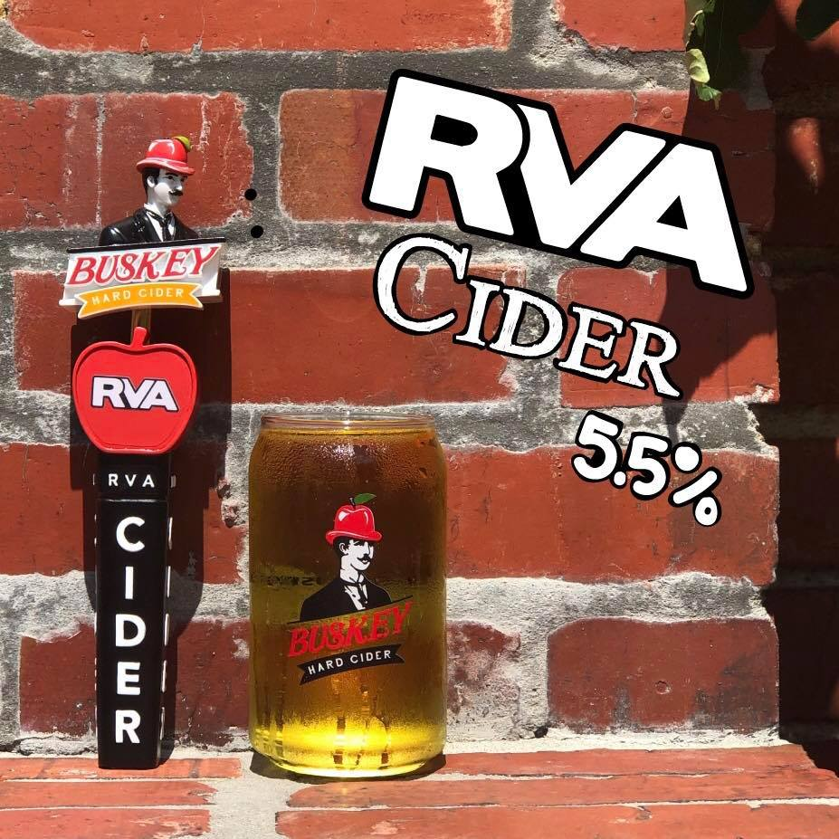 RVA Cider Square.jpg