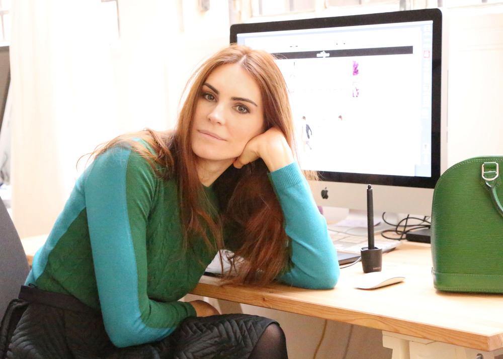 Nathalie-Christen-Genty-Melijoe-20.jpg