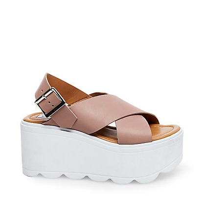 STEVEMADDEN-SANDALS_GIGI_PINK-LEATHER_SIDE.jpg