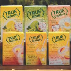 True Citrus.png