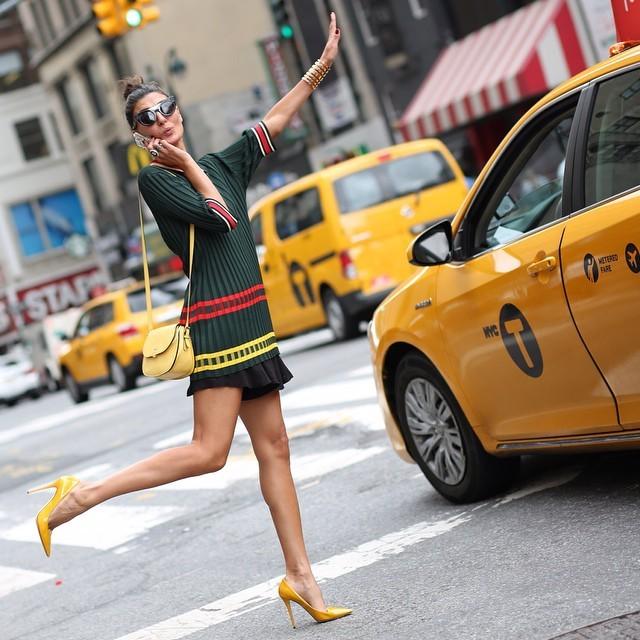 Photo Credit: streetaffairs.com