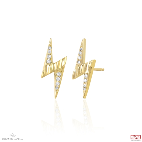 Thor Lightening Bolt Studs with Diamonds.jpg