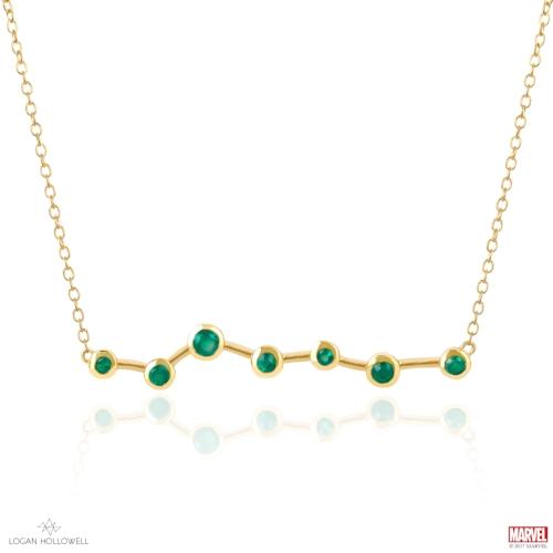 EmeraldUrsaMajor.jpg
