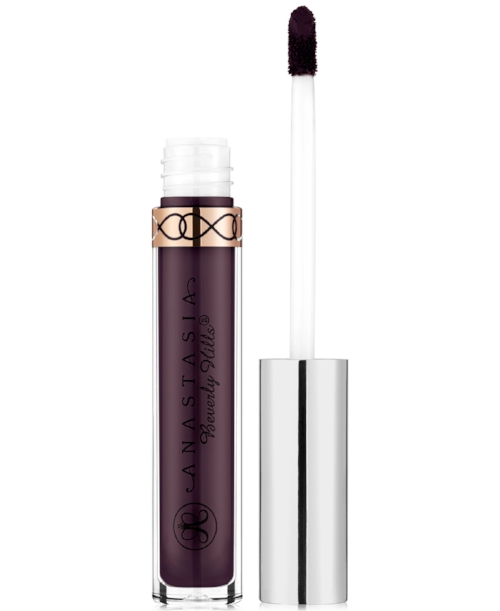 Anastasia Beverly Hills Liquid Lipstick.jpg