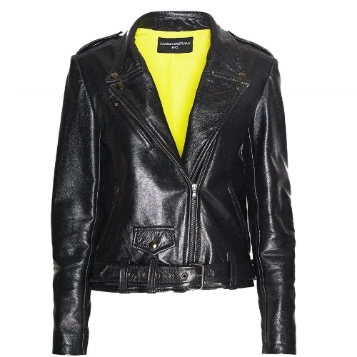 metallic leather jacket.jpg