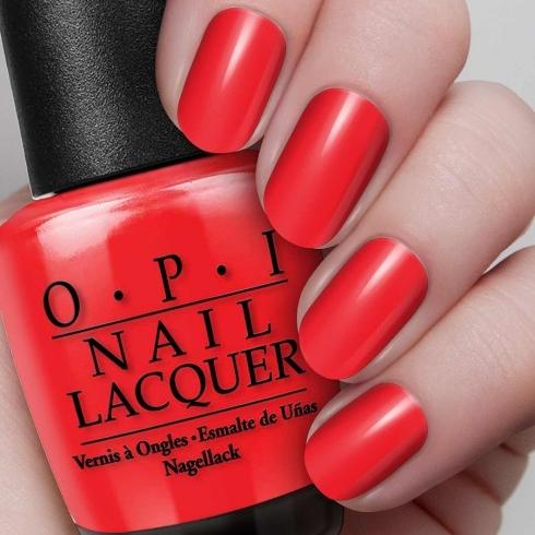 thumbnail_OPI.com BIG APPLE RED.jpg
