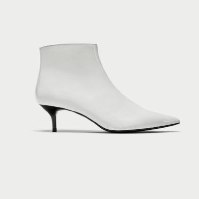 Zara-Kitten-Heel-Faux-Patent-Ankle-Boots.jpg