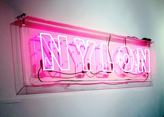 I Got Laid Off From Nylon, But I'm Finding My Way Back