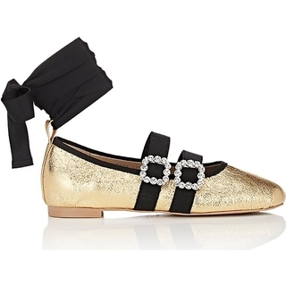 helena-and-kristie-womens-rachel-buckle-strap-metallic-leather-flats.jpeg