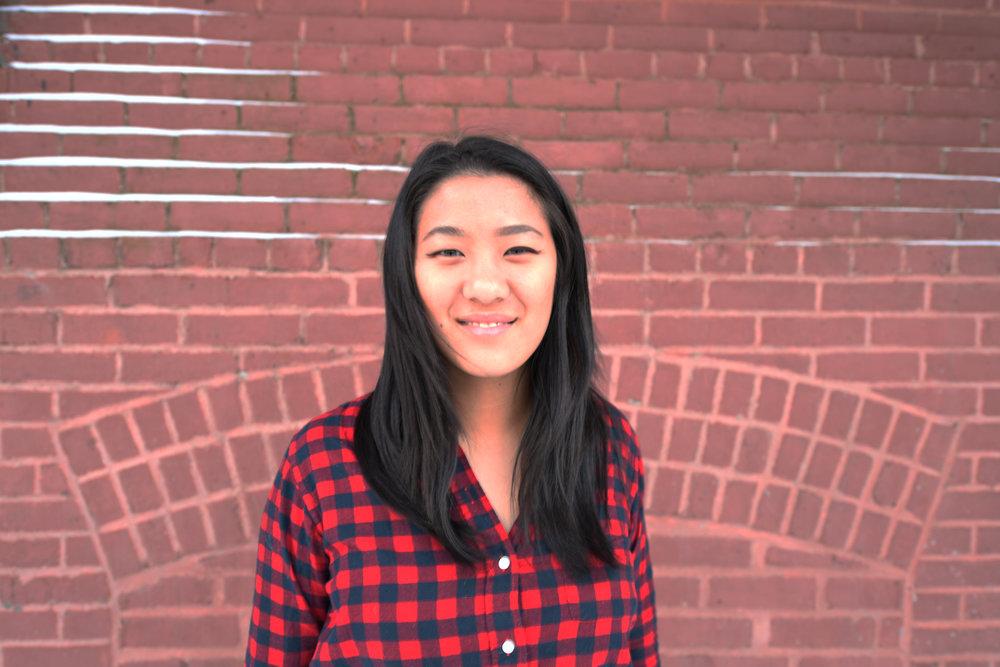 Christina-8 (1).jpg