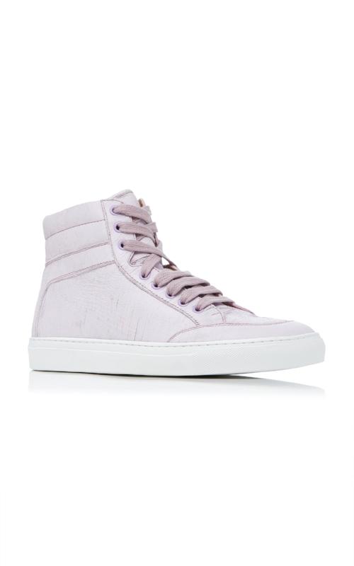 Koio, Primo Lavanda Sneaker