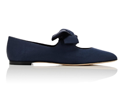 the-row-NAVY-Elodie-Satin-Flats.jpeg