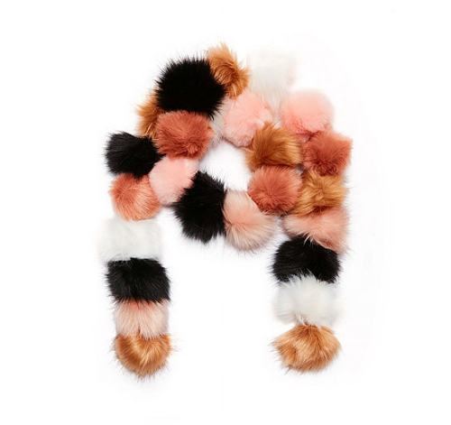 POMMY-DEAREST-FAUX-FUR-MUFFLER_NATURAL-MULTI.jpg