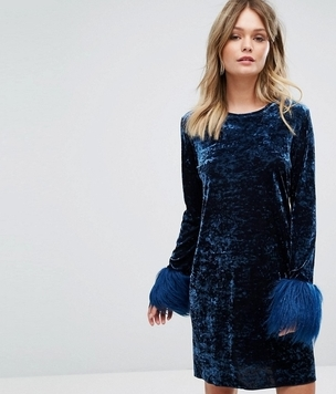 anna-sui-exclusive-crushed-velvet-mini-dress-wih-fur-cuff-navy.jpeg