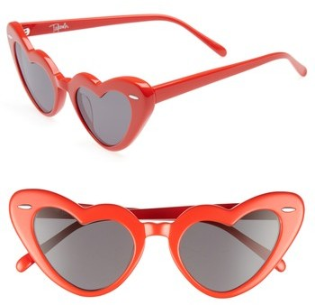 J'adore Sunglasses