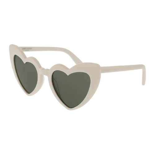 saint-laurent-IVORY-Lou-Lou-Oversized-Heart-Sunglasses.jpg