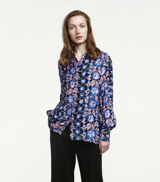 Marimekko Aunu Shirt, $295