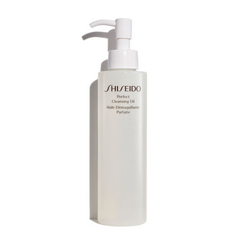 Shiseido.com Perfect Cleansing Oil.jpg
