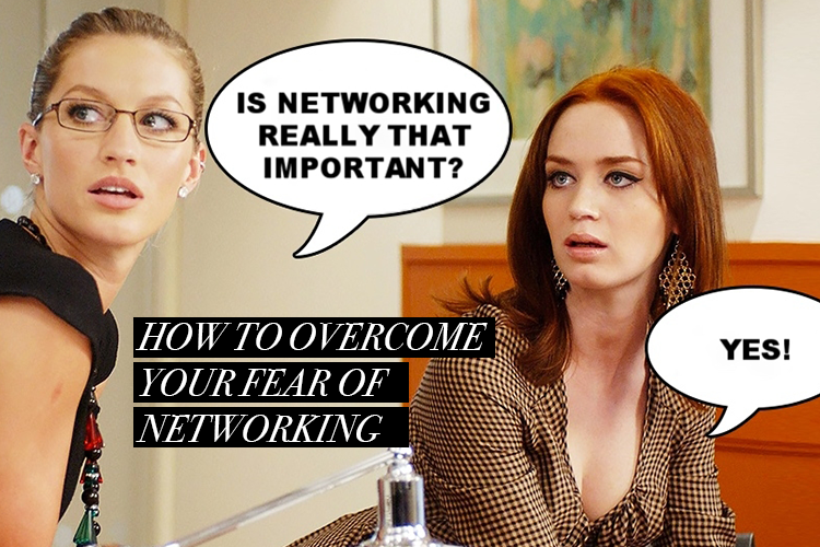fear-of-networking.png