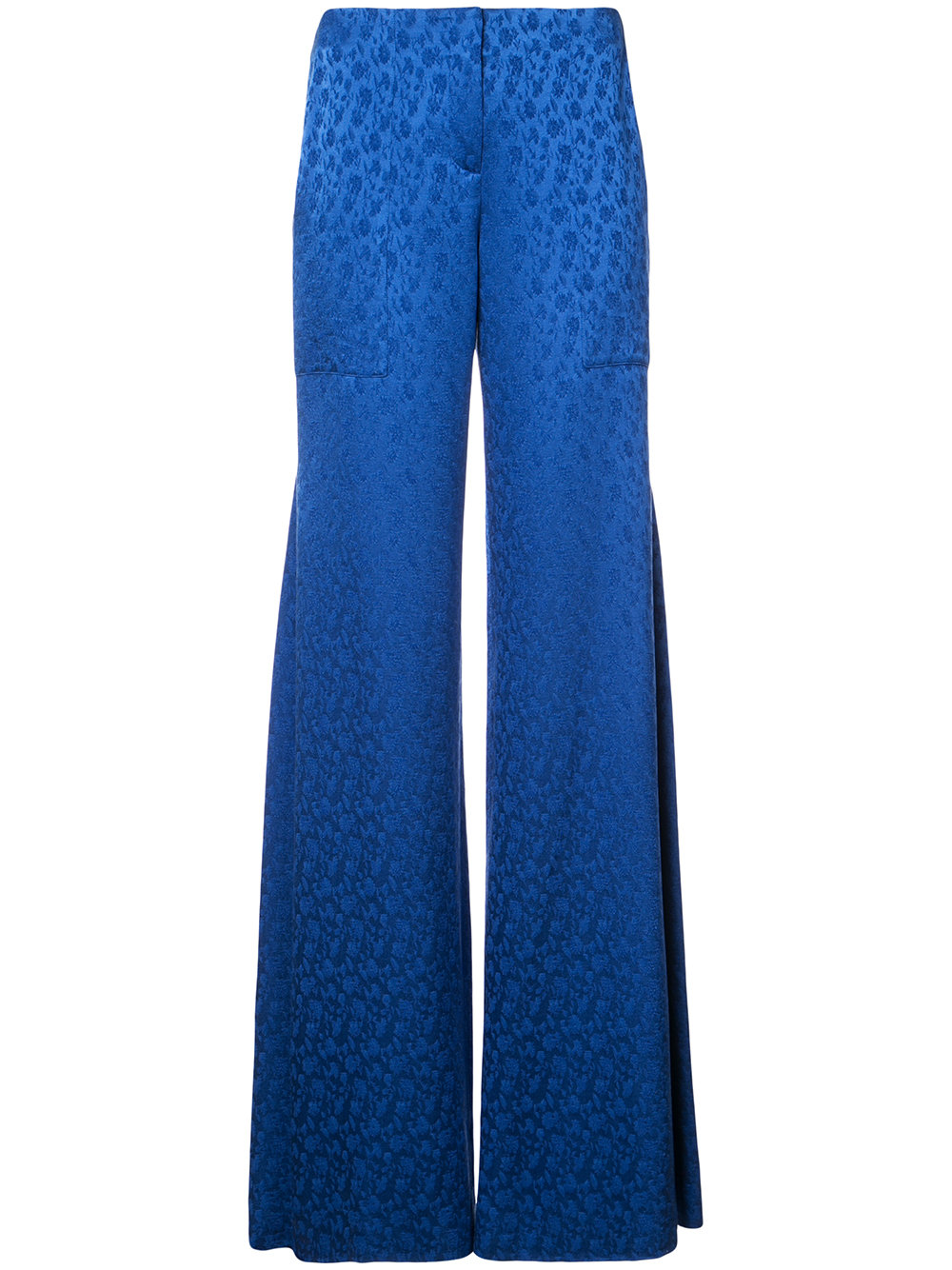 Hellessy Trousers, $920