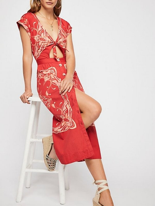 Free People Dress.jpg