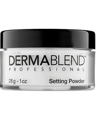 dermablend-loose-setting-powder-translucent-1-oz.jpeg