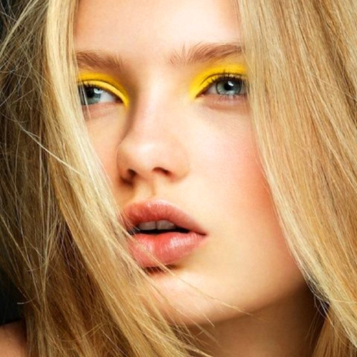 how-to-wear-yellow-eyeshadow.jpg