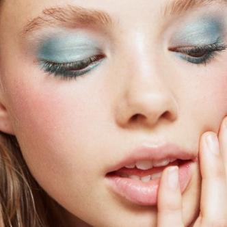 8ddd2c35c1ee43e1da051c3dba4a4c58--bold-makeup-looks-pastel-makeup.jpg