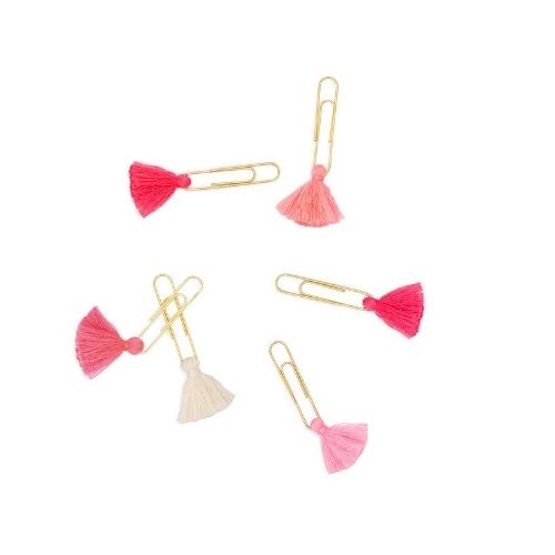 bando-3p-merimeri-paperclips-tassel-jumbo-set6-pink-02_1024x1024.jpg
