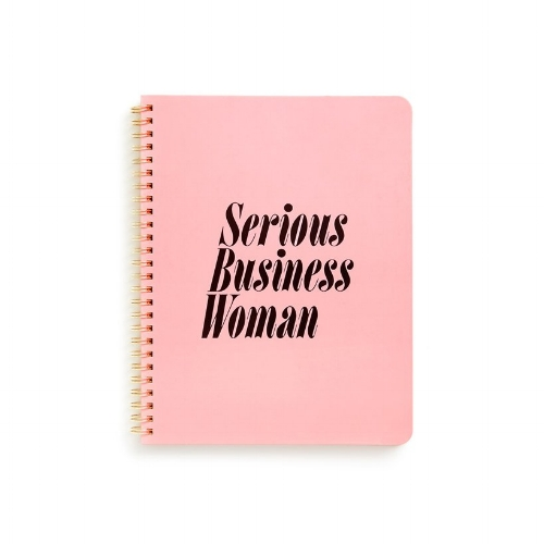 bando-il-rough-draft-mini-notebook-serious-business-woman-01_3c3aca59-28a6-4888-a8cd-cf94aa4fc552_1024x1024.jpg