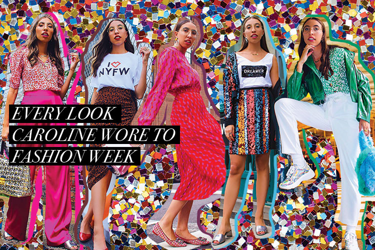 every-look-caroline-wore-to-fashion-week.jpg