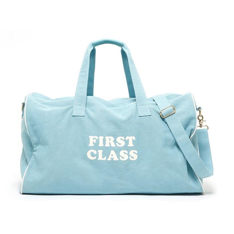 bando-il-getaway_duffle_bag-first_class-01_1024x1024.jpg
