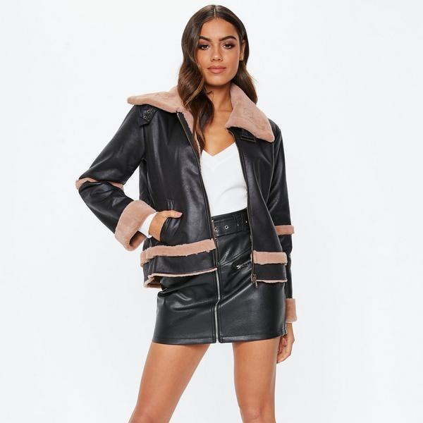 black-crop-zip-front-aviator-jacket.jpg