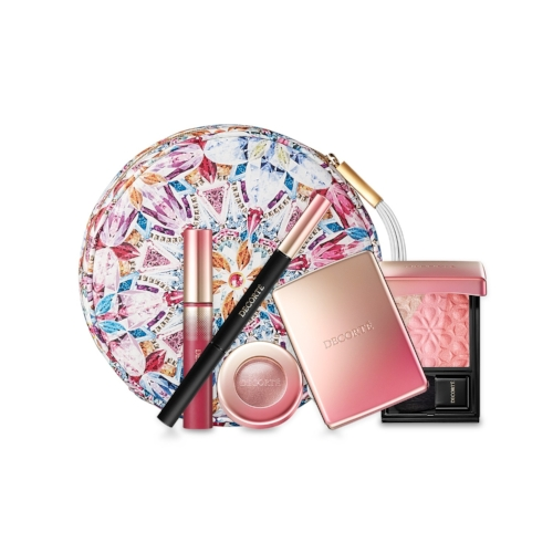 makeup_coffret_on_white_1.jpg