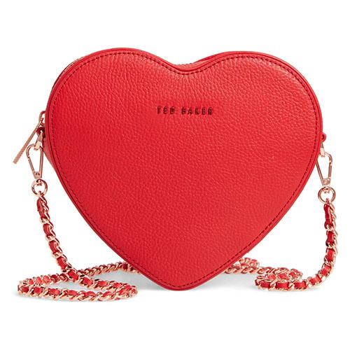 REDtedbakerbag.jpg