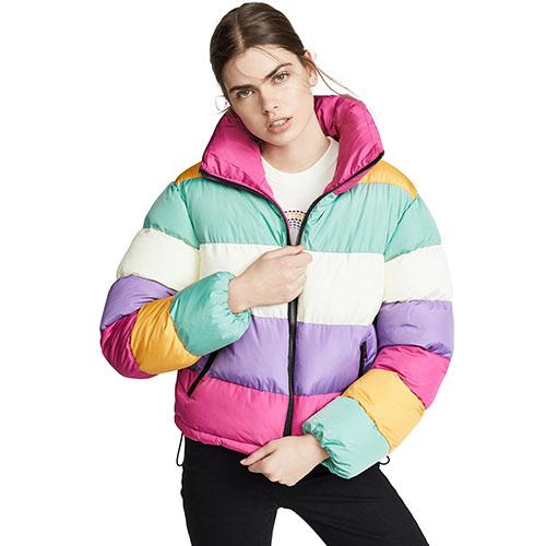 rainbowcoatNYFW.jpg
