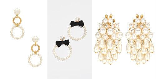 Not Your Mother's Pearls Spring's Statement Earrings.jpg