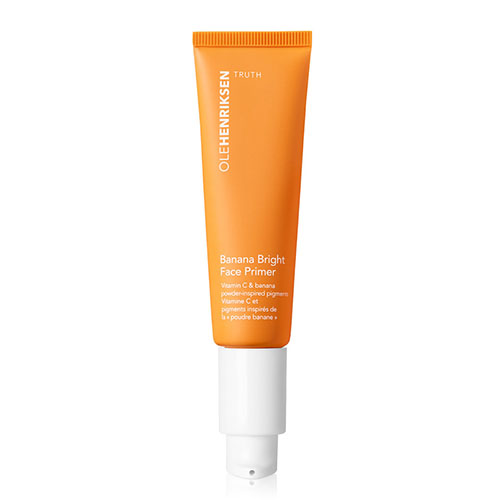 Ole Henriksen Spring beauty launches 2019.jpg